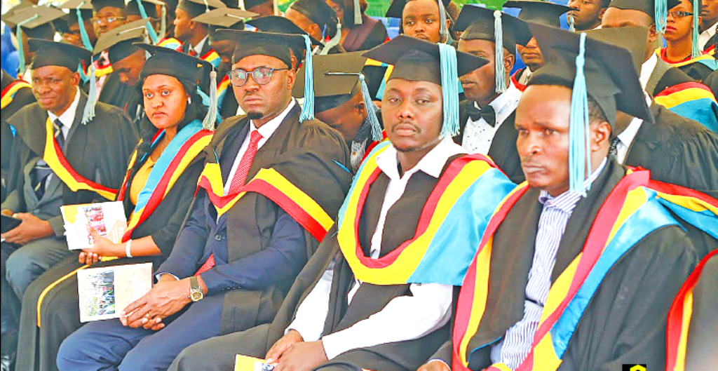 More graduates, but what about requisite skills and employment?