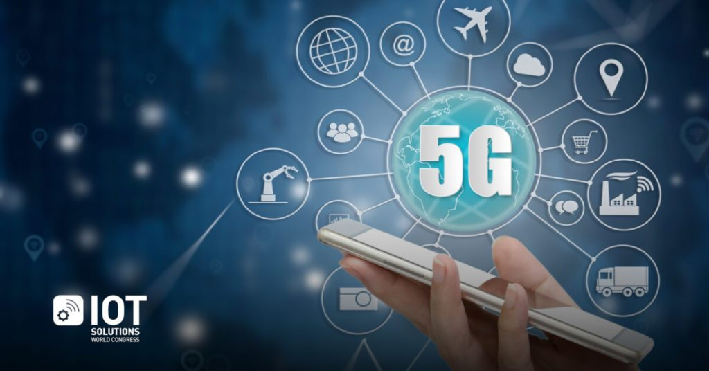 Why African countries should embrace 5G roll- out