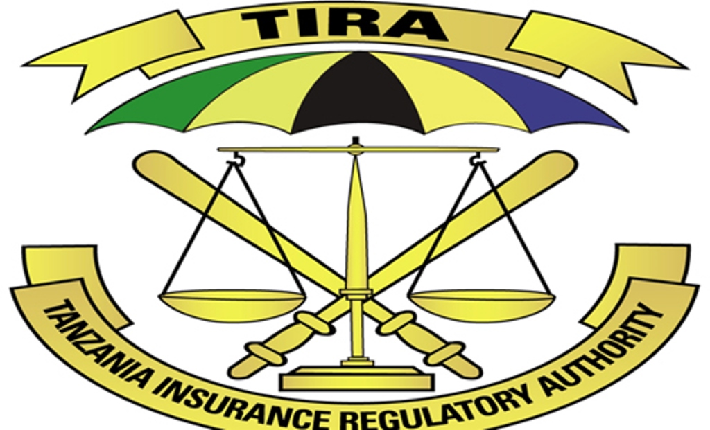 TIRA plans 80pc on insurance awareness