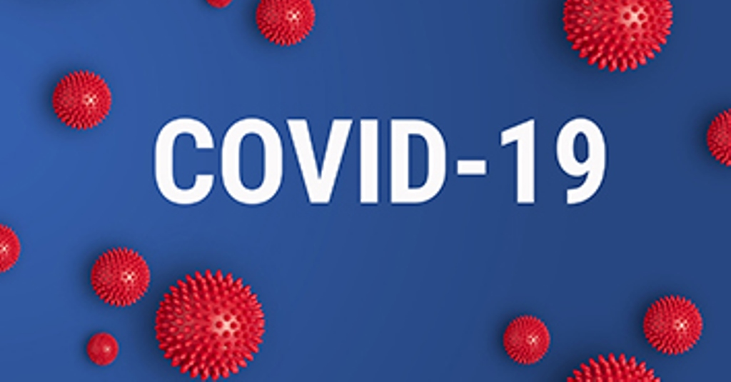 Kenya's COVID-19 cases rise to 126