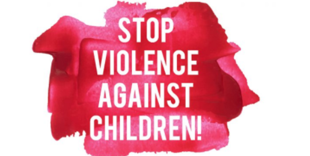 Arusha leads in violence against children- report
