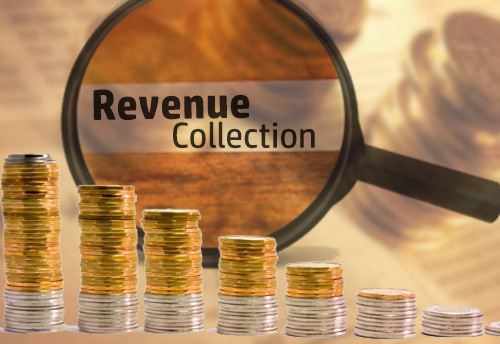 TRA Rukwa surpasses revenue collection targets