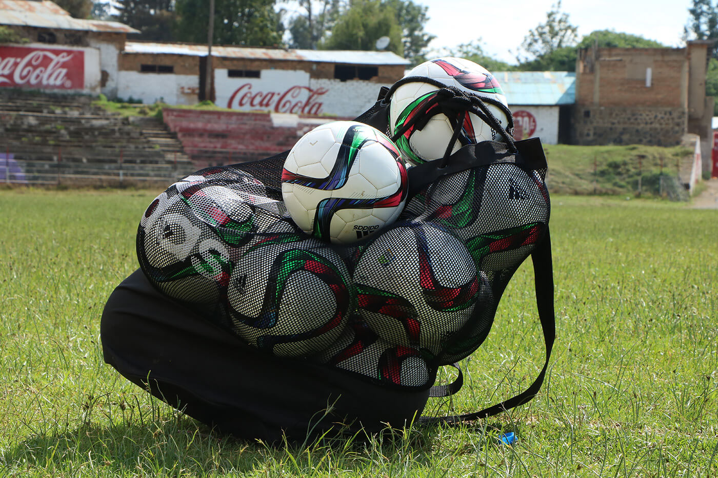 TPLB injects 23m-boost to clubs