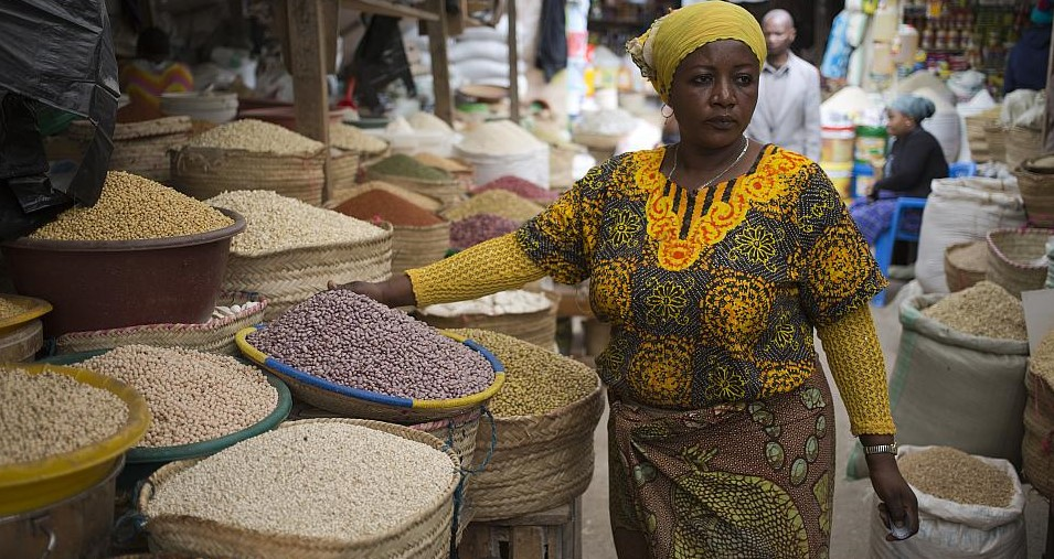 Global summit to discuss agro sector value chain