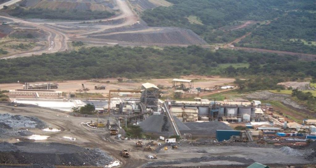 Mining companies now to debate copper concentrate export waivers