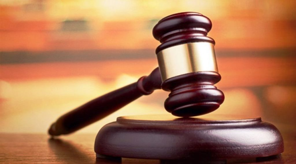 African Court: What deters State Parties to Protocol from making declarations