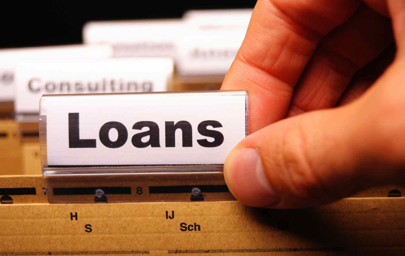 Accelerate loans' issuance to farmers, banks told