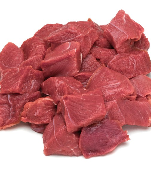 Hygiene in meat outlets must be fully enforced