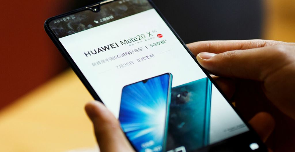 Affordability of Smartphones Crucial in Covid-19 Fight