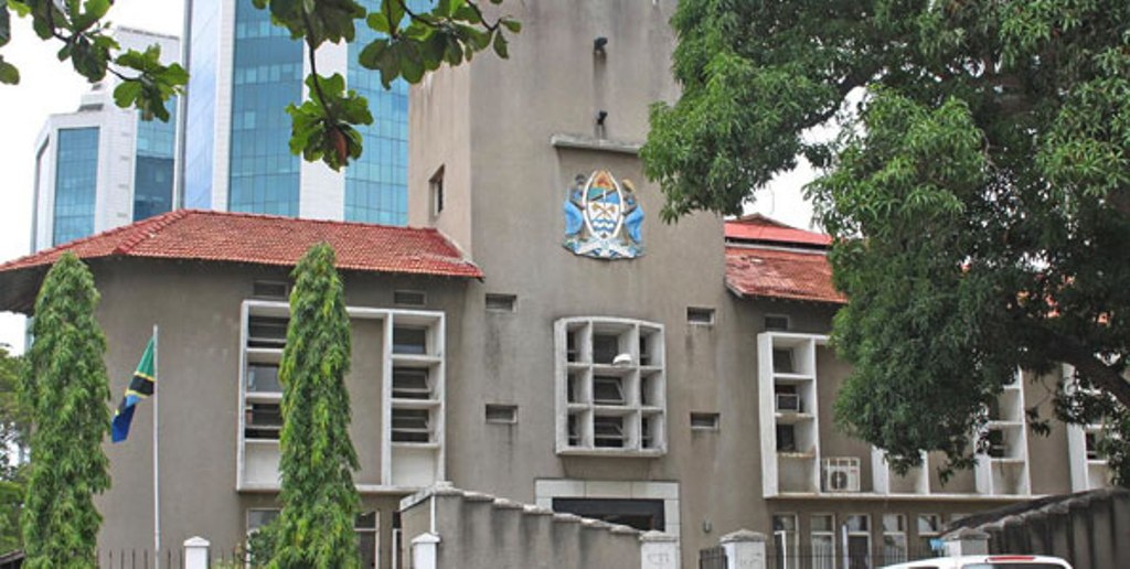 22 murder suspects committed to High Court