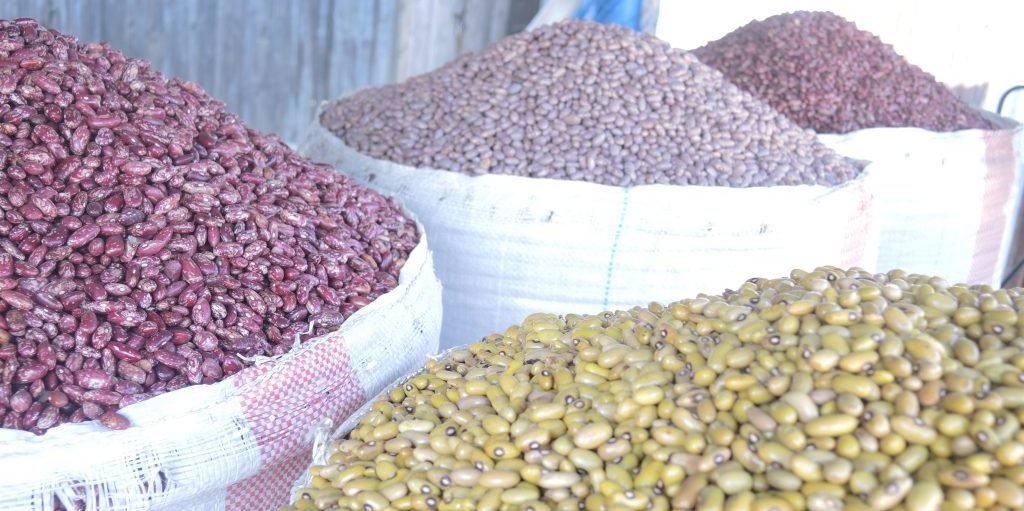 Unlocking pulses sector potential amid Covid-19