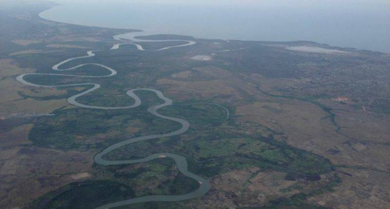 Tanzania launches Mara River Water Allocation Plan