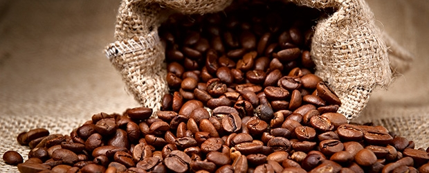 Dar records 8-year high coffee exports thanks to covid-19
