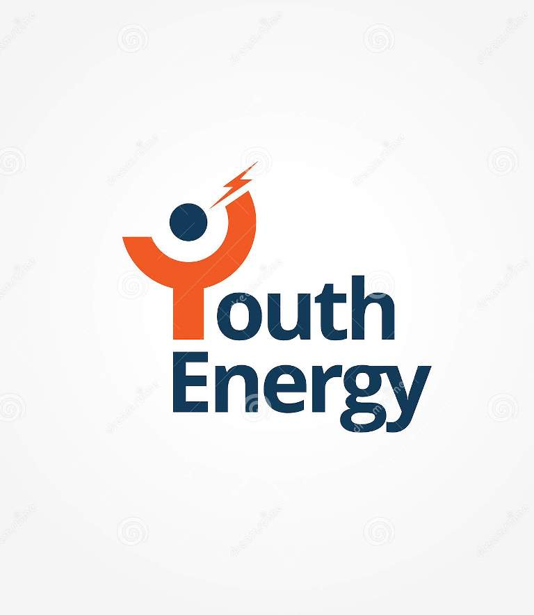 Wasting youth's energy is utterly unacceptable