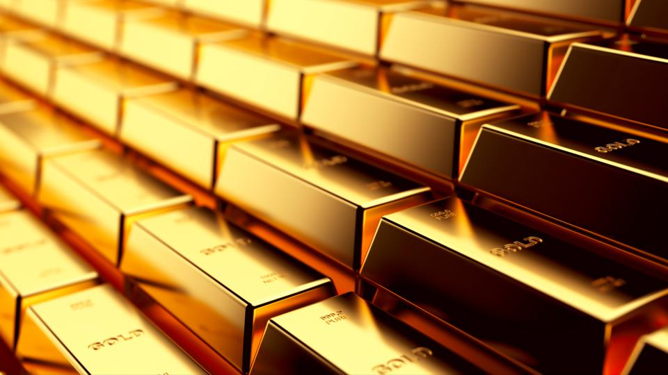 Katavi mineral market sells 50bn/- worth of gold