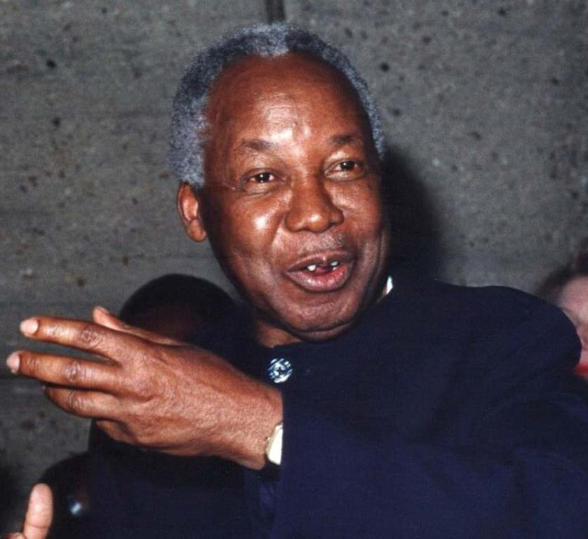 Follow Mwalimu Julius Nyerere teachings, best homage to him