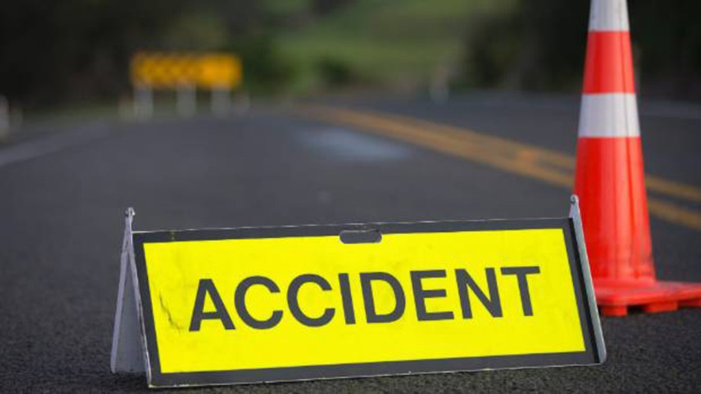 Frequent road safety campaigns solution to road accidents