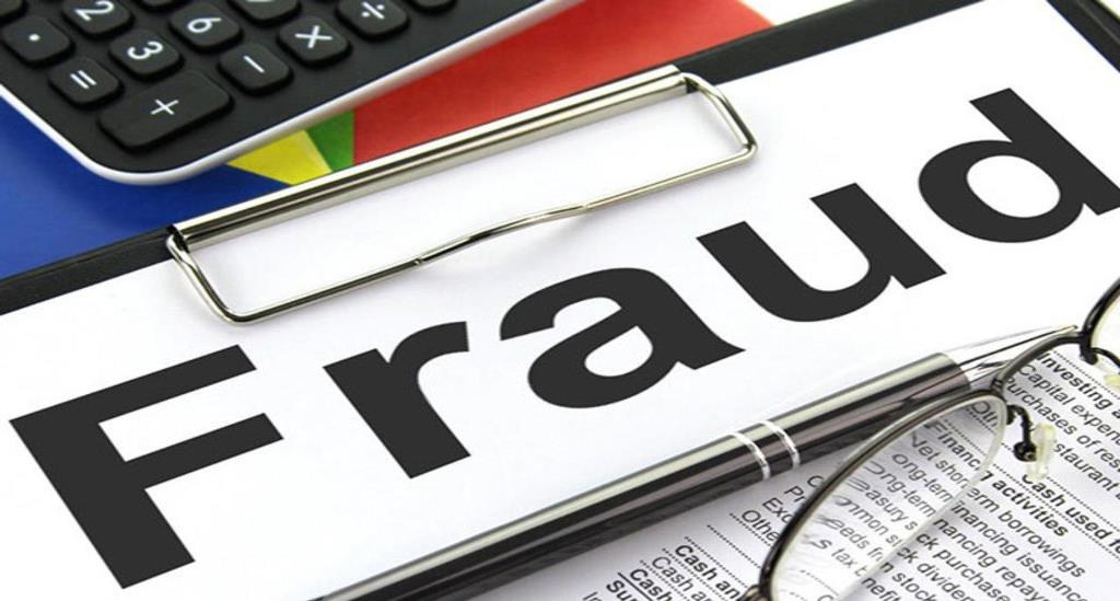 15 Phone company agents arraigned for fraud