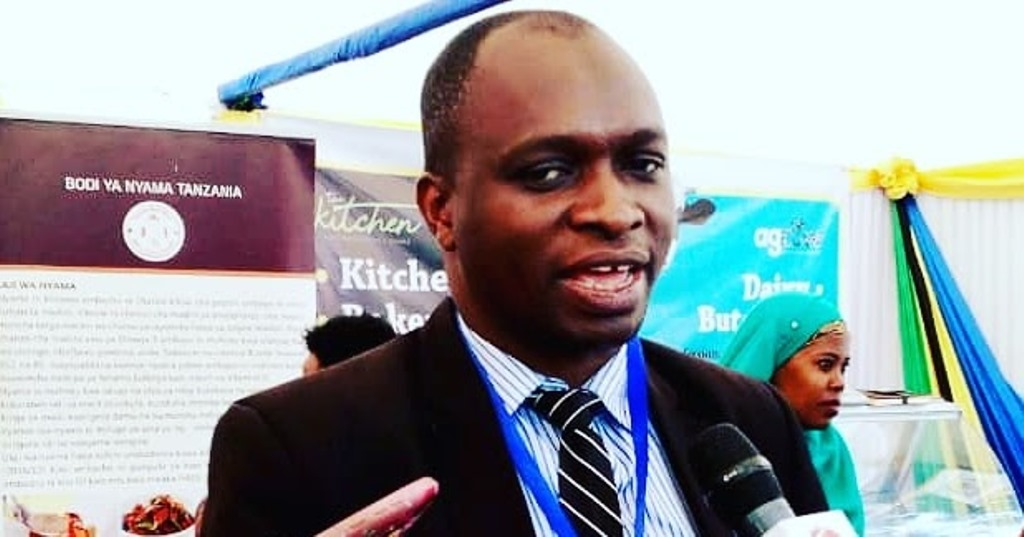 Abide by health rules, meat processors told