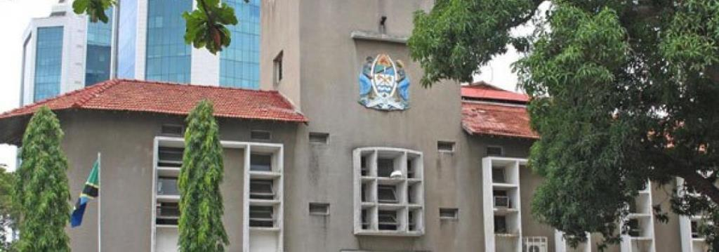 Four people indicted on fraudulent transfer of over 5bn/-