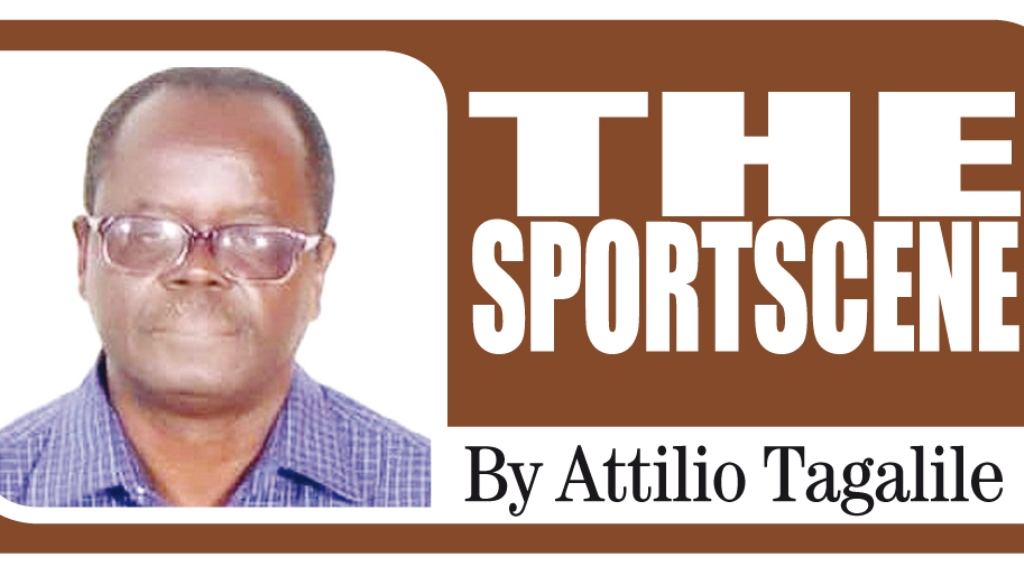 Why Tanzania needs to heavily invest in football and clubs