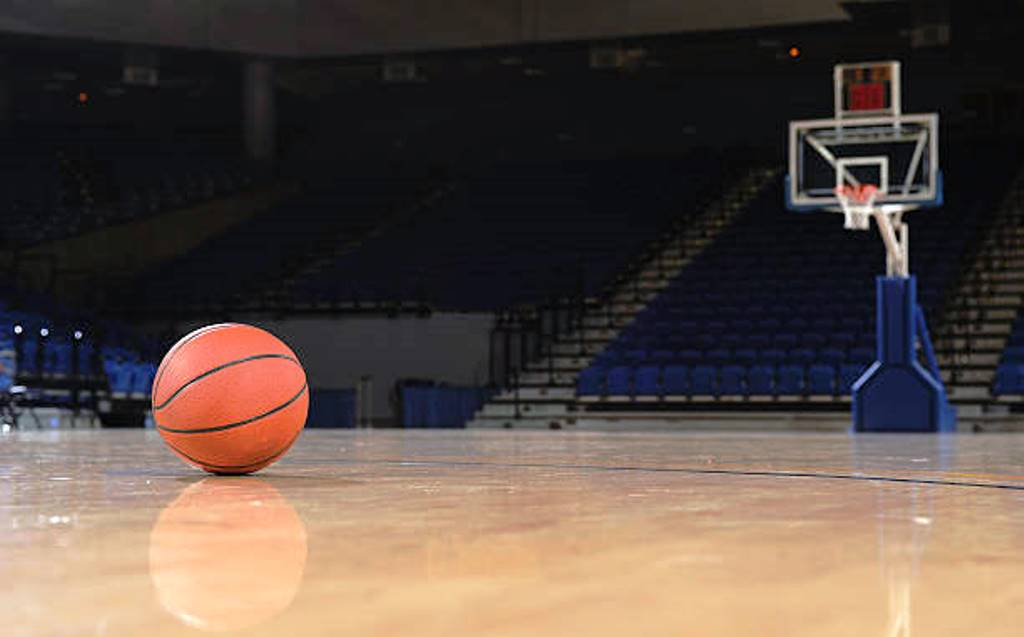Basketball Dar to elect new leaders July 10