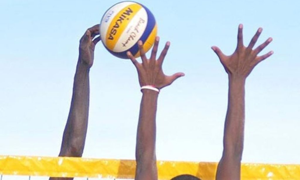 JKT overpower Mkalapa to win volleyball title