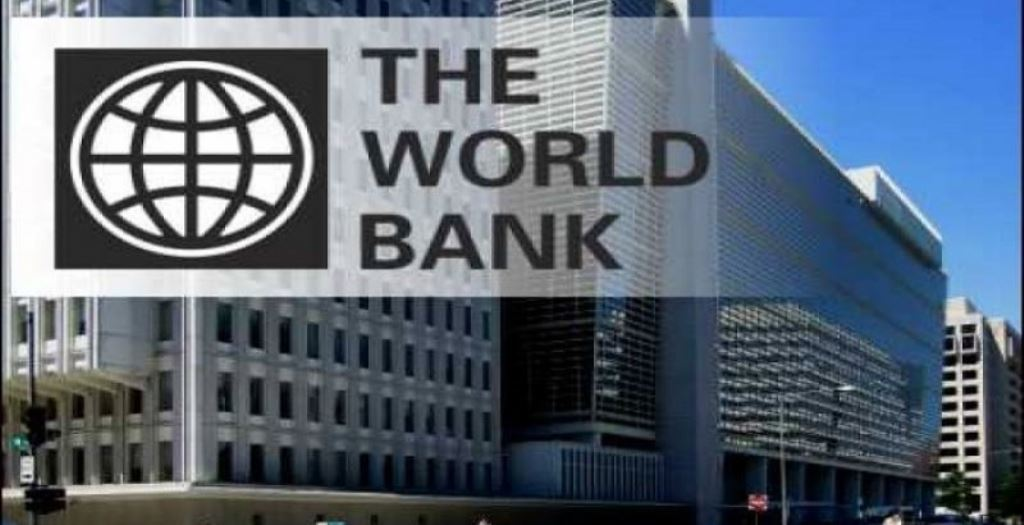 WORLD BANK REPORT: How TZ avoided recession