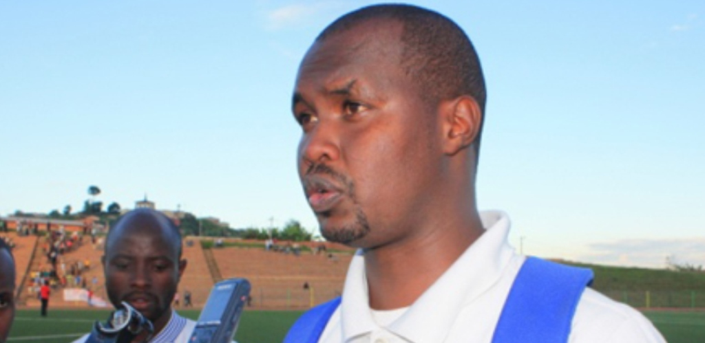 Yanga intensify search for new coach