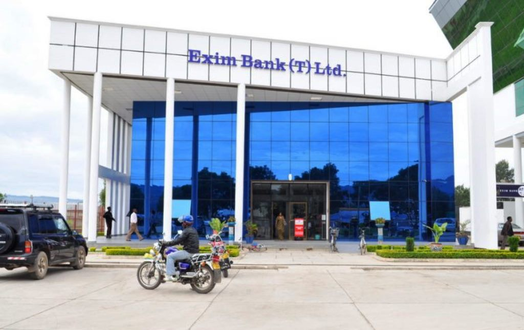 Exim posts good performance in the wake of Covid-19