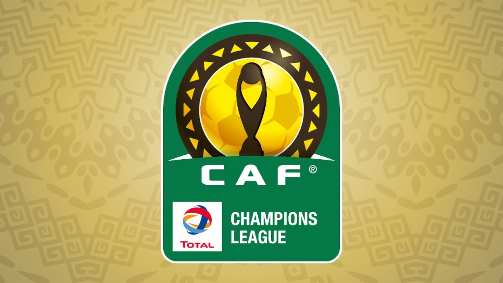 Clear Al Ahly hurdle to heighten status