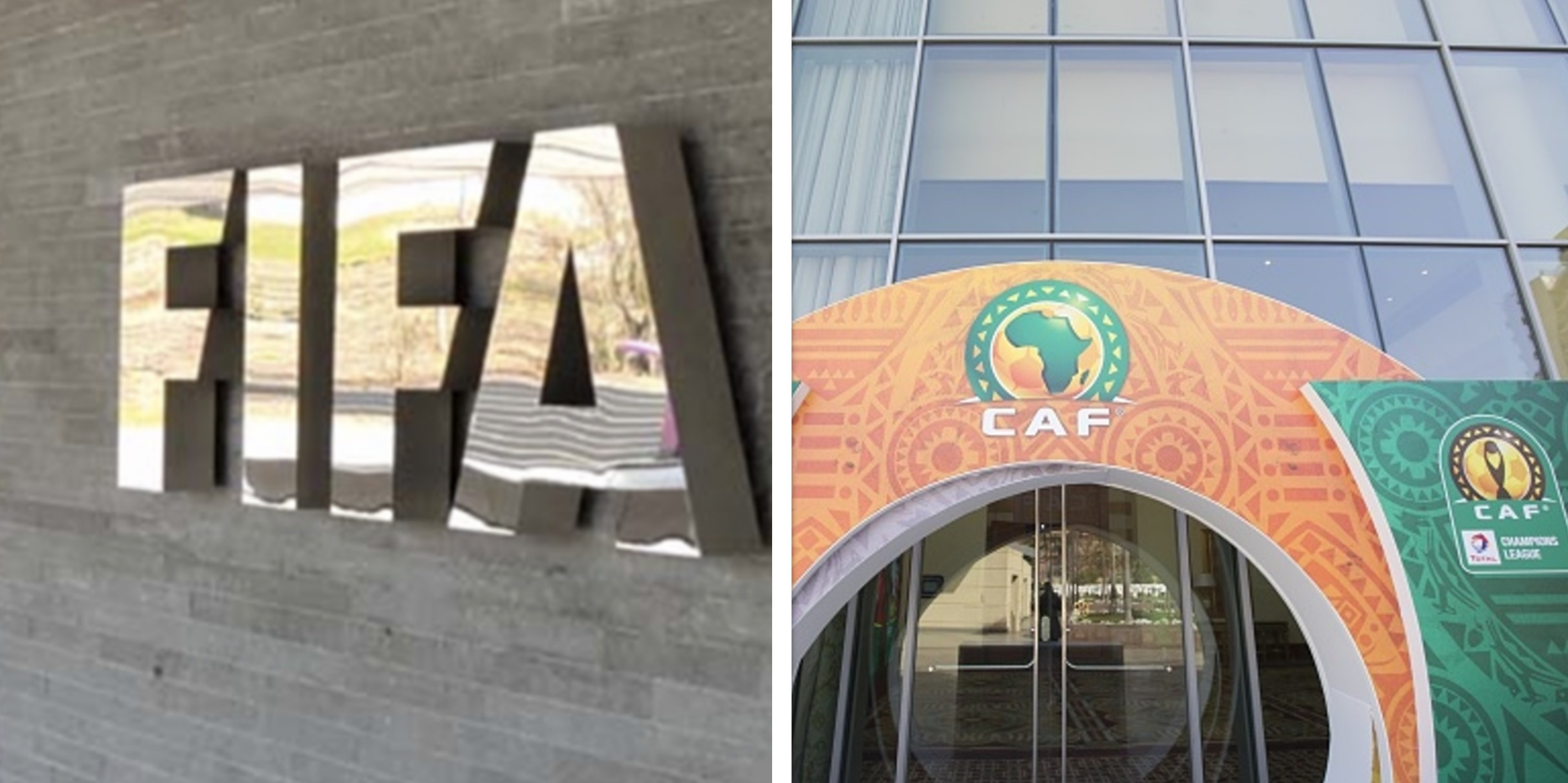 COVID-19: African qualifiers for World Cup Qatar 2022 rescheduled