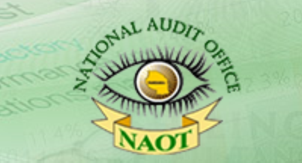 Auditors to benefit from technical training