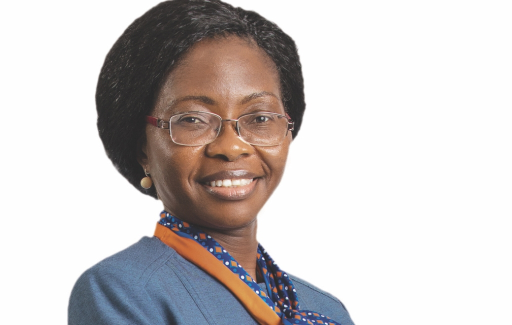 CMSA approves Rabobank share transfer in NMB