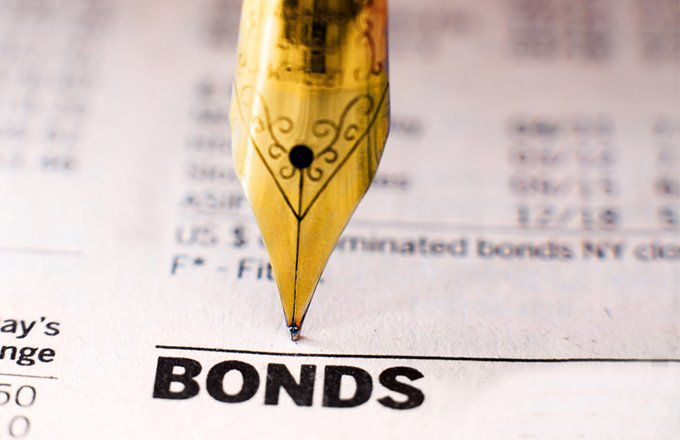 Experts: Bonds are game changers in financing projects