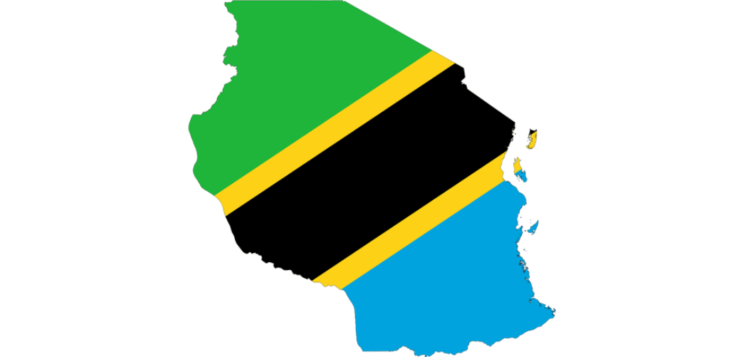 Tanzania appointed to United Nations  Credentials