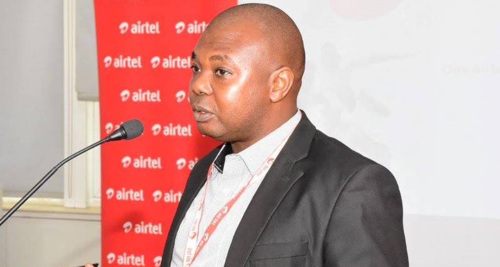 Airtel Money to disburse 1.8bn/- to customers