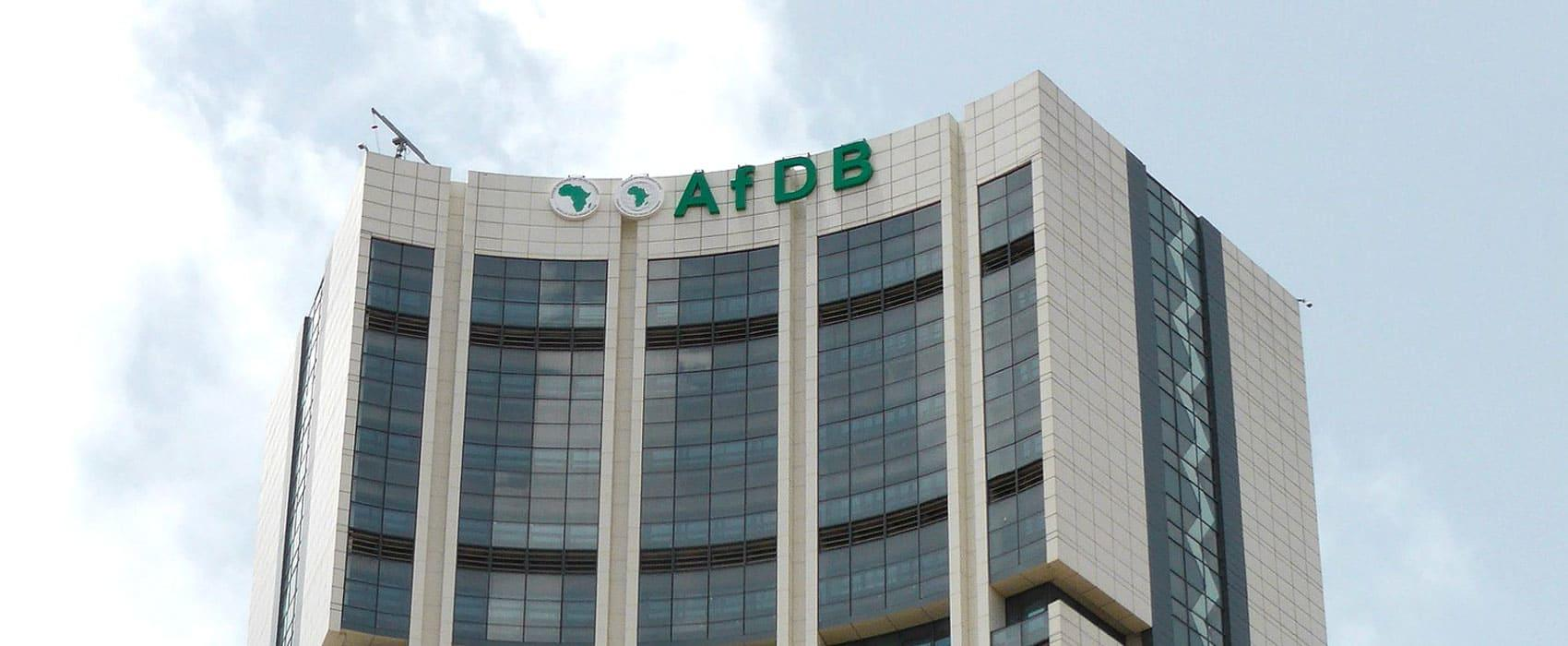 NELSAP now gets funds from AfDB