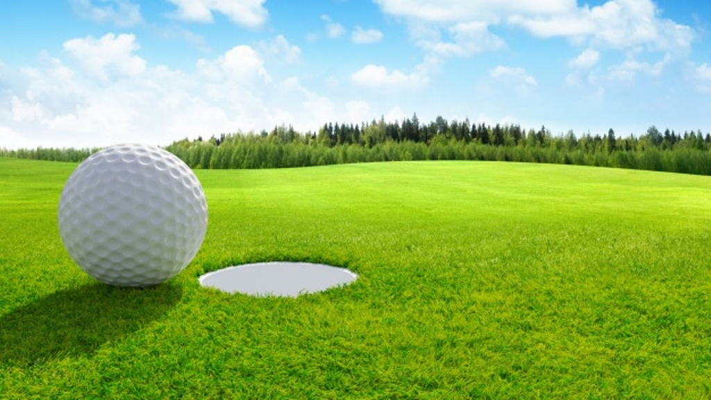 Moro Ladies Open set for strong tee off