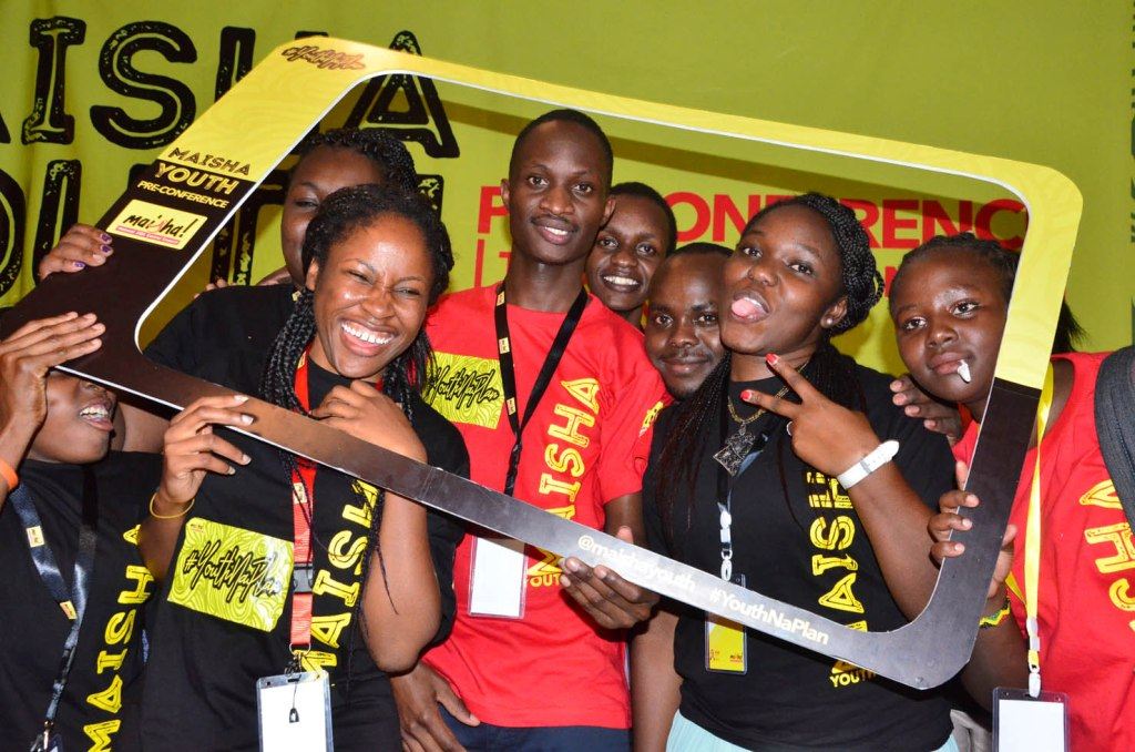 Concern as adolescents constitute largest percentage of new HIV infections