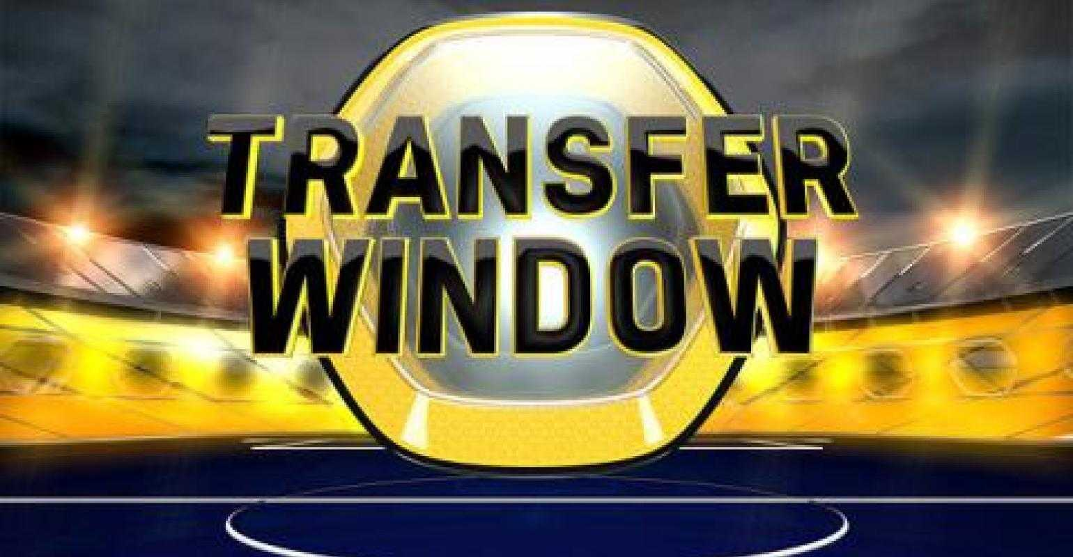 Attention! Transfer window climax tonight