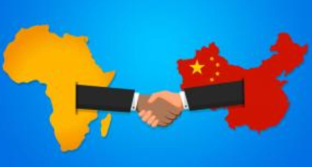 China and Africa: Closer community for a better world