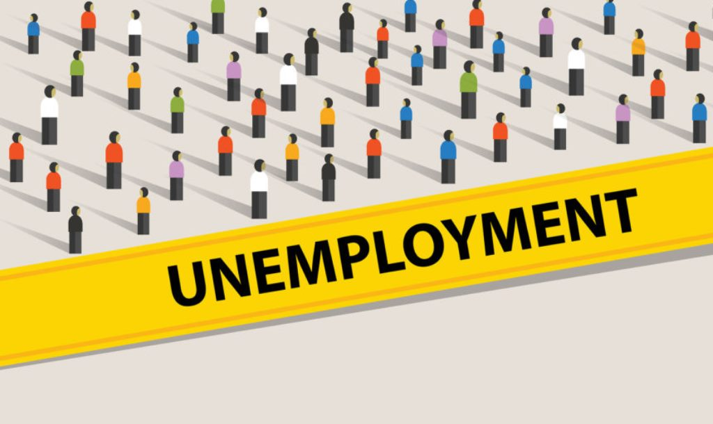 Unemployment tops SADC meeting in Dar