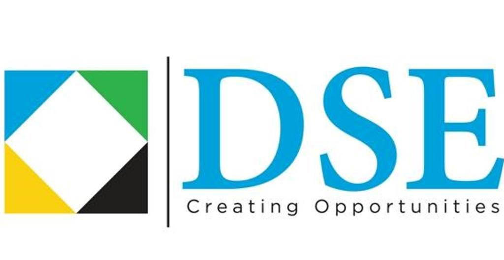DSE profit plunges two-third in Q1