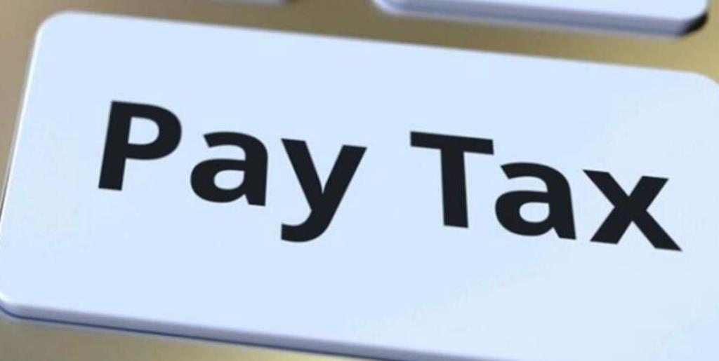 Paying taxes a key task, TRA stresses