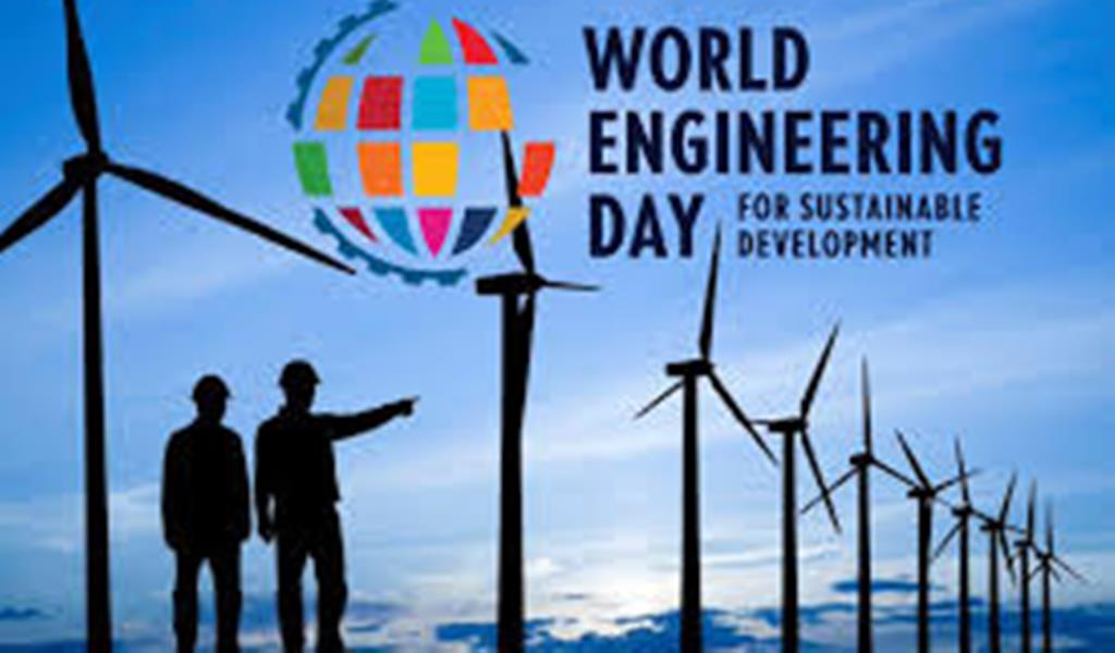 Engineering Day is important for Tanzania