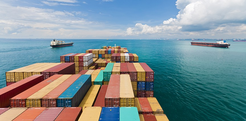 TASAC keen to improve cargo clearing, boost revenues