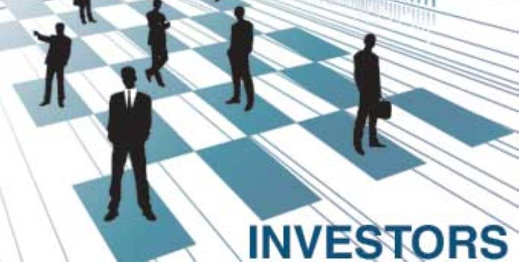 Investors urged to tap onto ideal environment