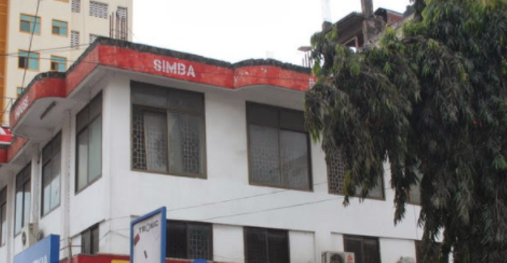 Court issues 14-day ultimatum to Simba SC over outstanding 77m/-