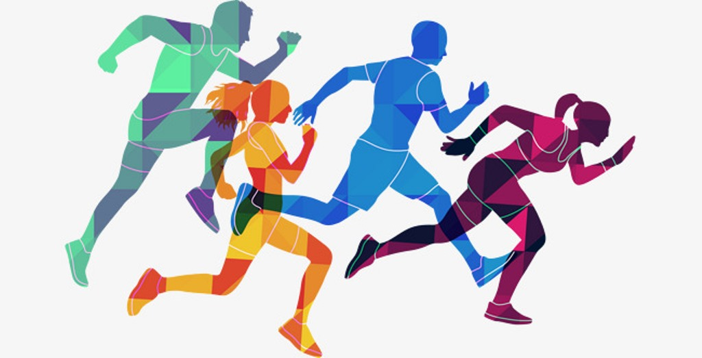 AT reschedules date of National Athletics meet